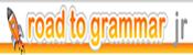 Road to grammar jr