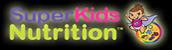 Super Kids Nutrition