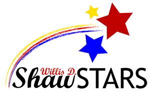 Willis D. Shaw STARS
