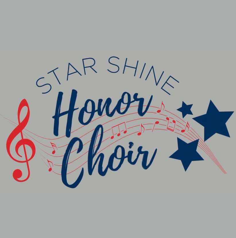 Honor Choir