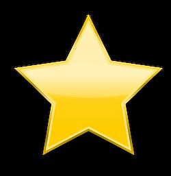 The Latest Star Gazer