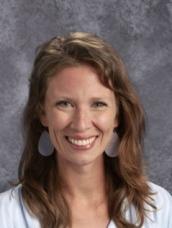 Mrs. Hardin