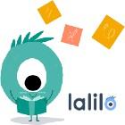 Lalio