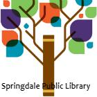 Springdale Public Library