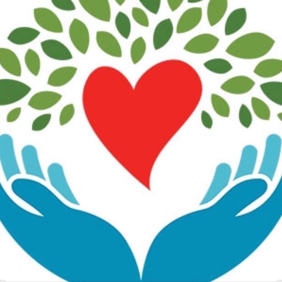 Sonora Elementary Compassion Team