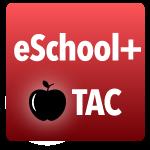 eSchool+ TAC