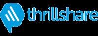 Thrillshare