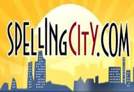 Spelling City.com