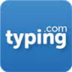 Tyoing.com