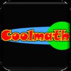 Coolmath