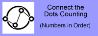Connect the Dots Counting