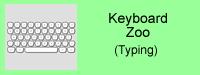Keyboard Zoo