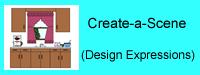 Create-a-Scene