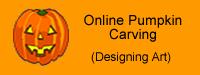 Online Pumpkin Carving