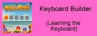 Keyboard Builder