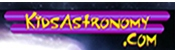 KidsAstronomy.com