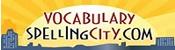 VOCABULARYSPELLINGCITY.COM