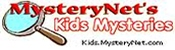 MysteryNet's Kids Mysteries