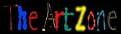 The Art Zone
