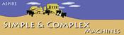 SIMPLE & COMPLEX