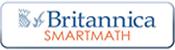 Britannica SmarthMath
