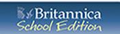 Britannica School Edition
