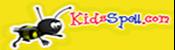 Kids Spell.com