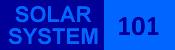 Solar System 101