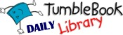 TumbleBook Daily Library