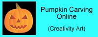 Pumpkin Carving Online