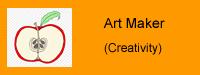 Art Maker
