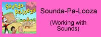 Sounda-Pa-Looza