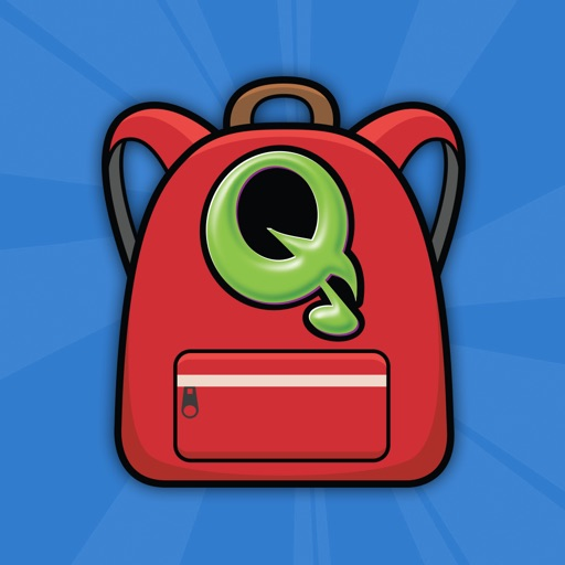 Quaver Mobile App