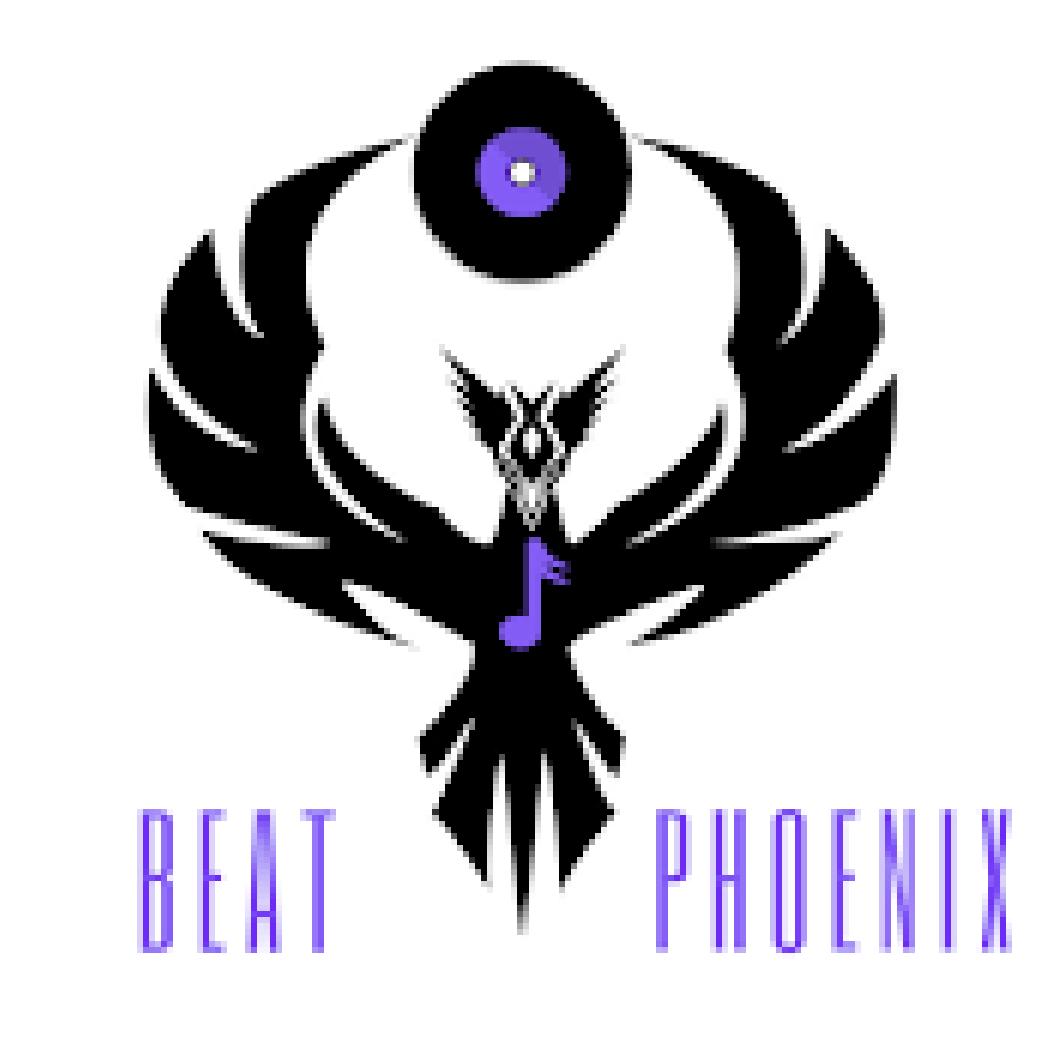 Beat Phoenix