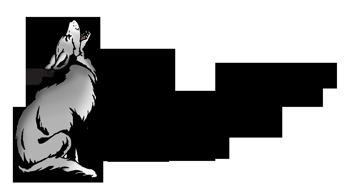 Westwood Wolves