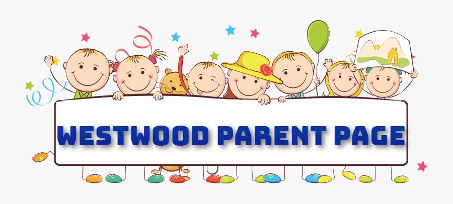 Westwood Parent Page