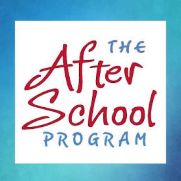 The After School Program