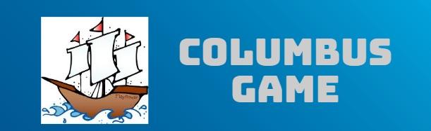 COLUMBUS GAME