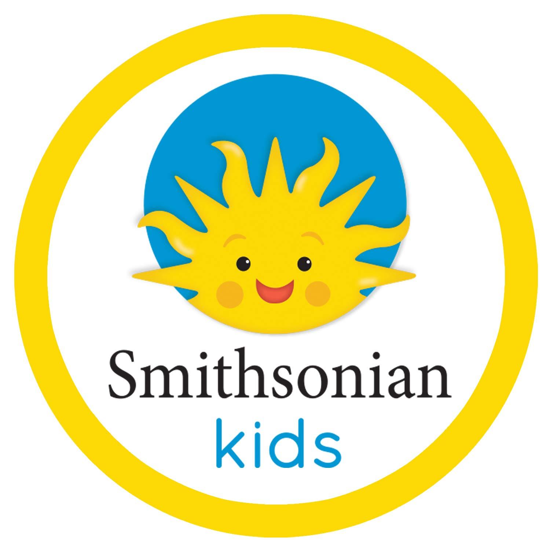 Smithsonian Kids