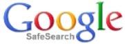 Google SafeSearch