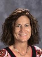 Mrs. Gail Hardiek