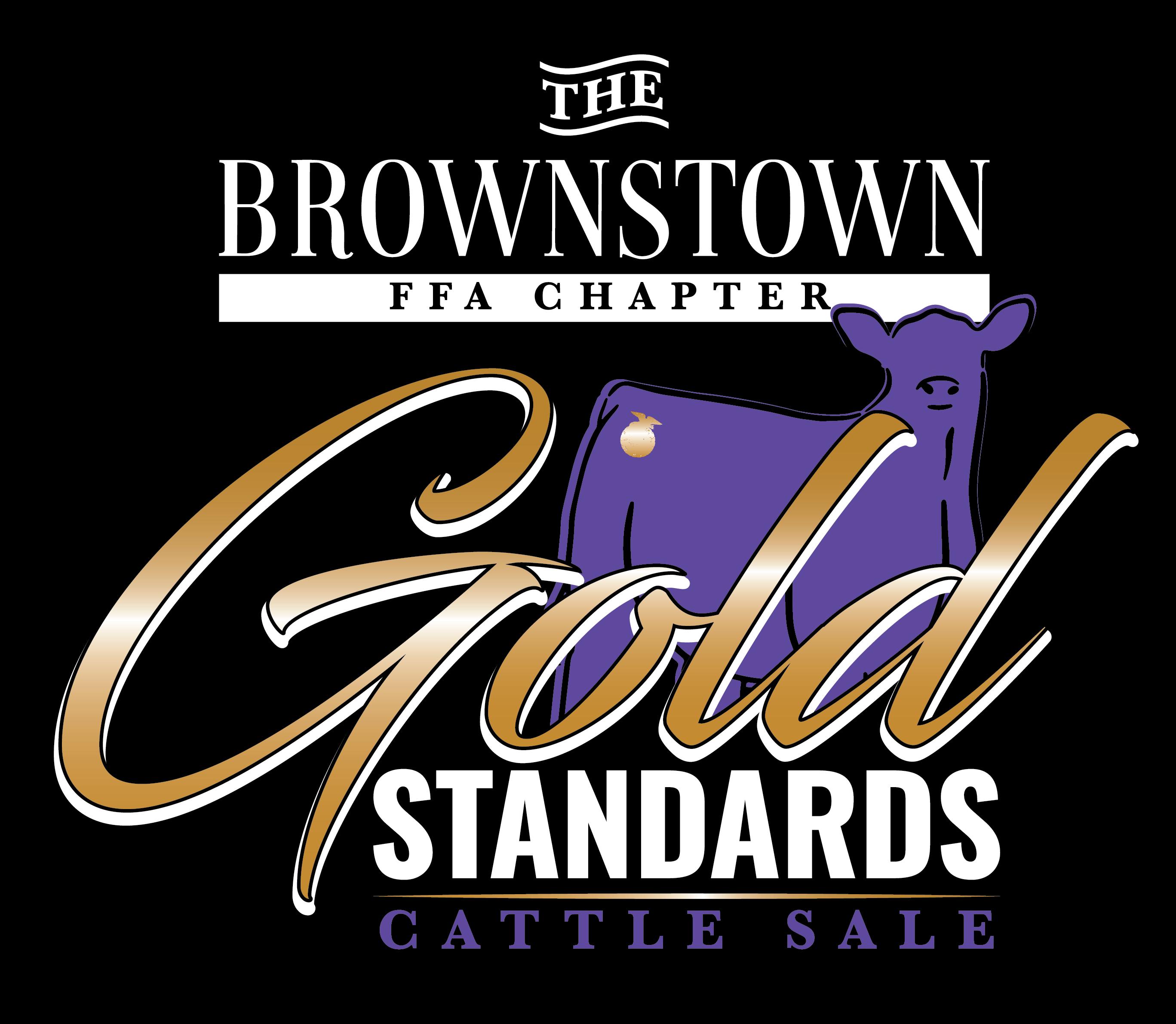 Cattle Sale