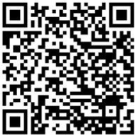 VPK QR Code