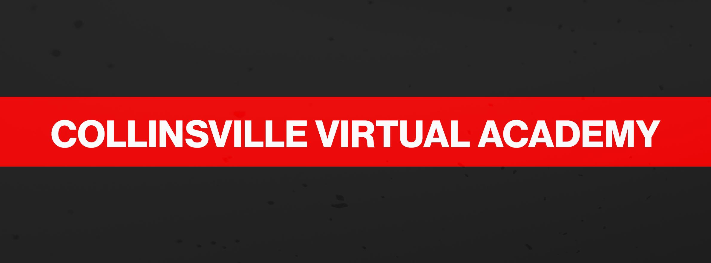 Collinsville Virtual Academy