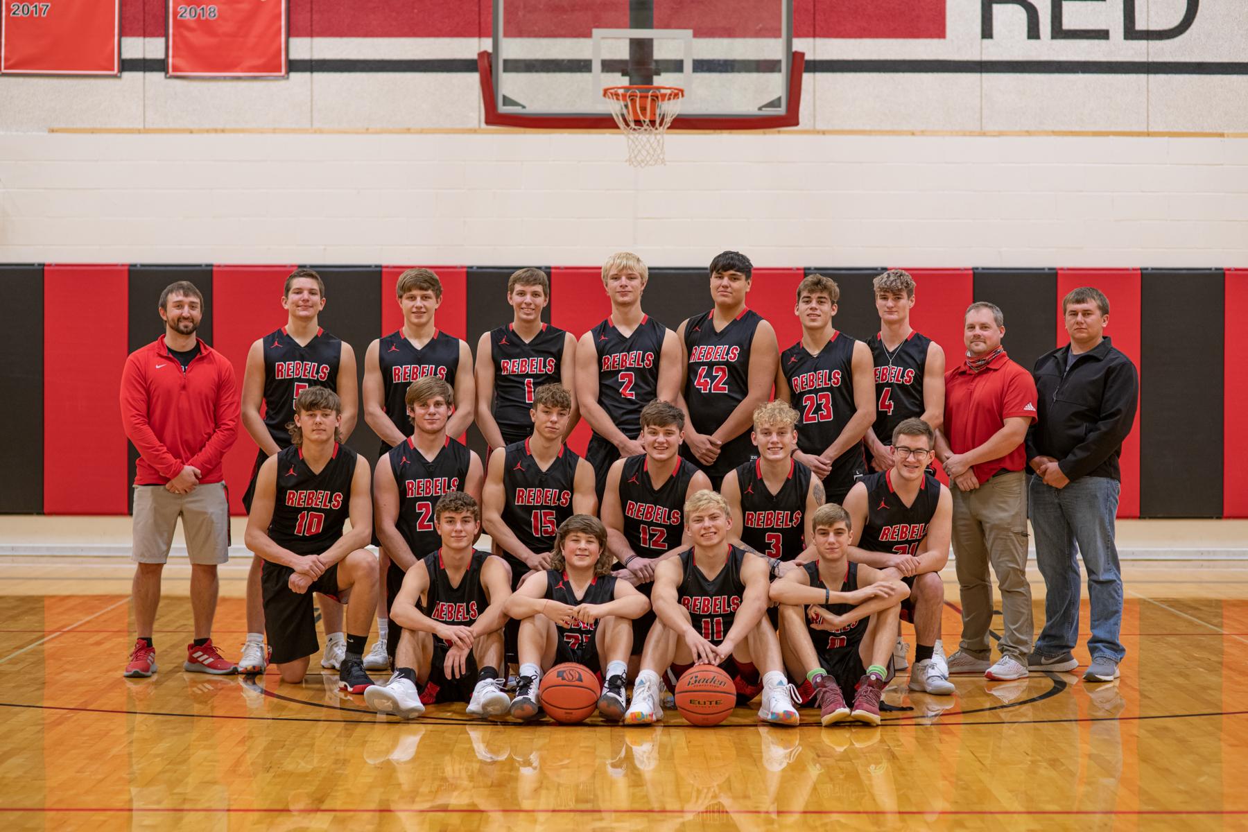 20-21 ALC Boys Basketball