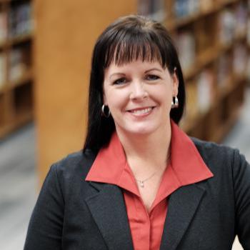 Dr. Celia Drews