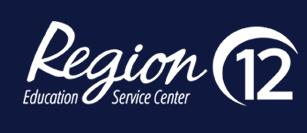 Region 12