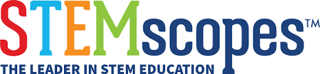 STEM scopes