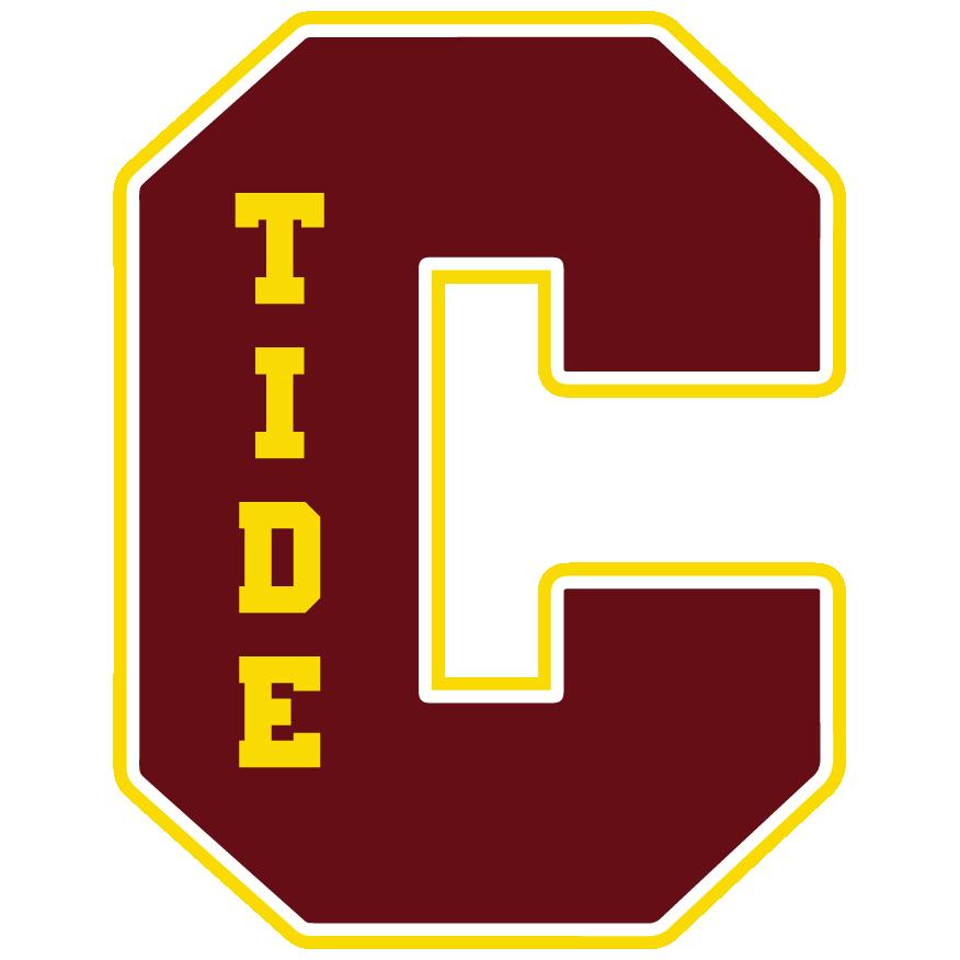CBSD Logo
