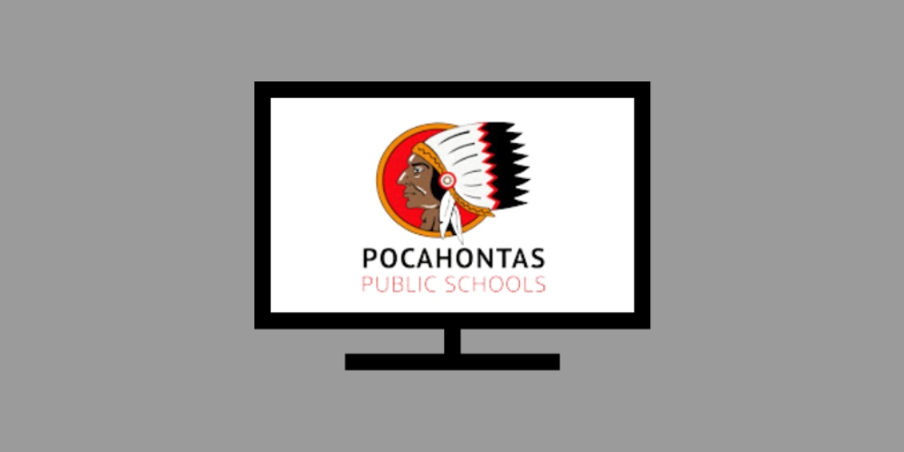 PSD TV